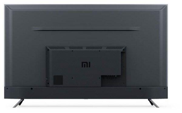 """Xiaomi E55S Pro 55"""" (2019)"""