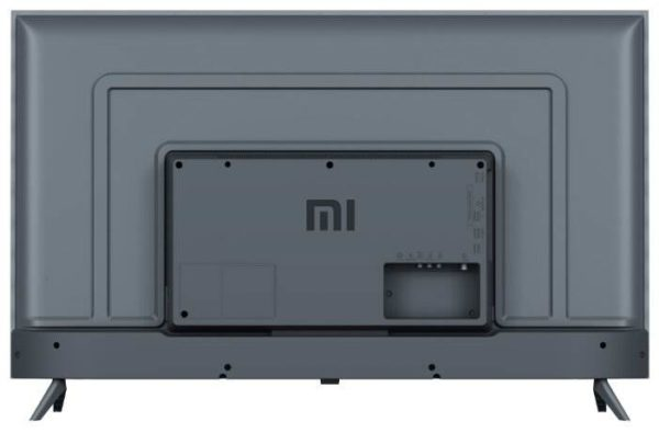 "Xiaomi Mi TV 4S 43 T2 Global 42.5"" (2019)"