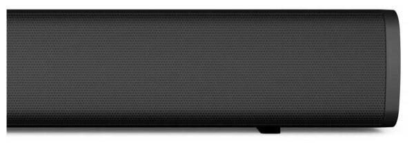 Xiaomi Redmi TV Soundbar
