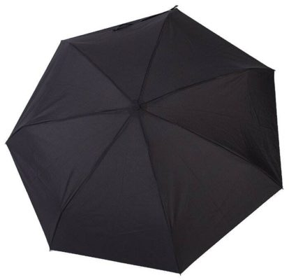 Зонт автомат Airton 4910