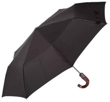 Зонт полуавтомат ZEST 43640