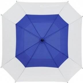 """molti / Квадратный зонт-трость """"Octagon"""""""