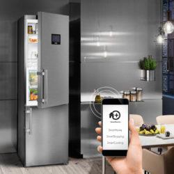 10 лучших производителей холодильников