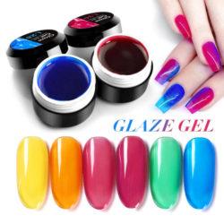 Venalisa-Glaze-Gel
