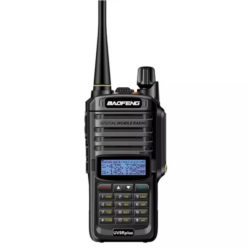 BAOFENG UV-9R PLUS Radio