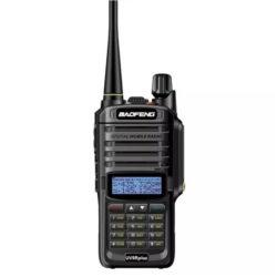 BAOFENG UV-9R PLUS Radio