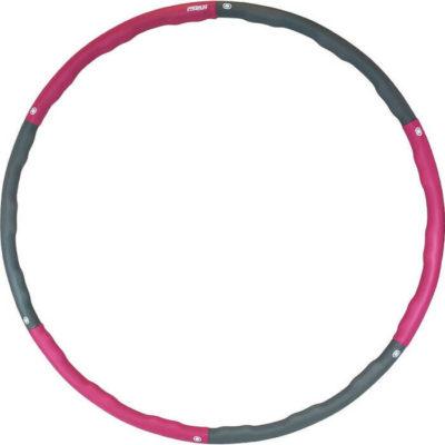 Массажный обруч ProRun 100-4867 98 см