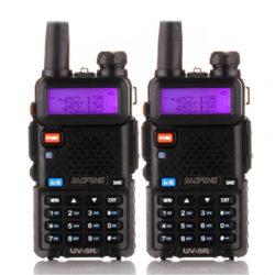 BAOFENG-UV5R-(pair)