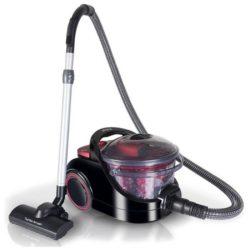 20 лучших пылесосов для уборки дома