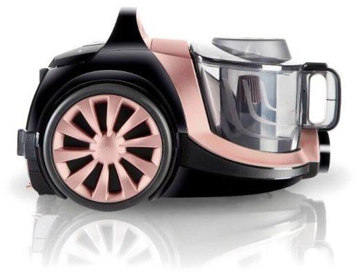 ARNICA Tesla Premium