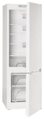 10 лучших бюджетных холодильников