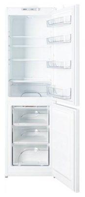 20 лучших холодильников 2020 года