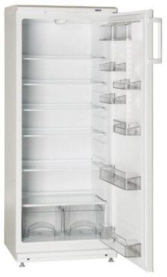 6 лучших холодильников без морозильной камеры