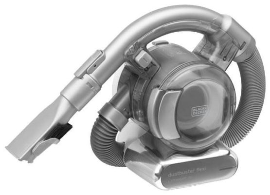 BLACK+DECKER PD1820L