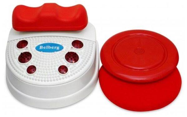 Belberg SM-01