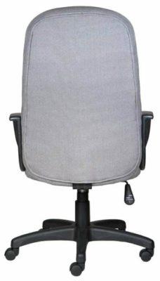 Бюрократ T-898AXSN для руководителя