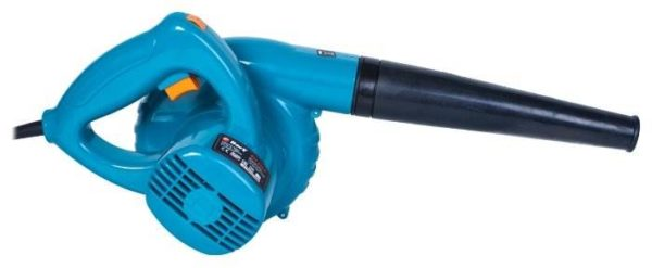 Bort BSS-550-R 0.55 кВт