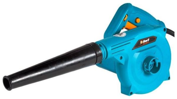 Bort BSS-600-R 0.6 кВт