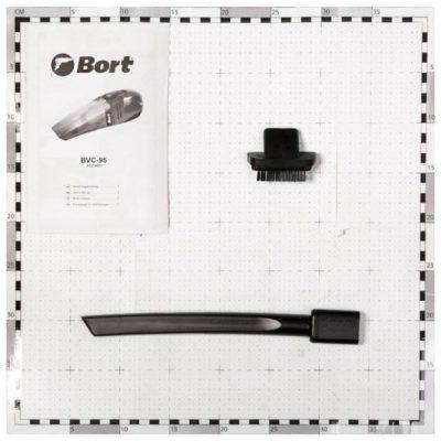 Bort BVC-95