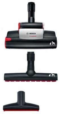 Bosch BGS5ZOOO1