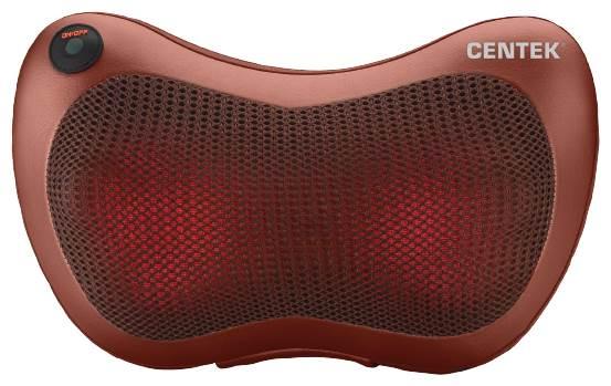 CENTEK массажная подушка CT-2197