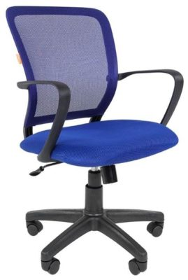 Chairman 698 офисное