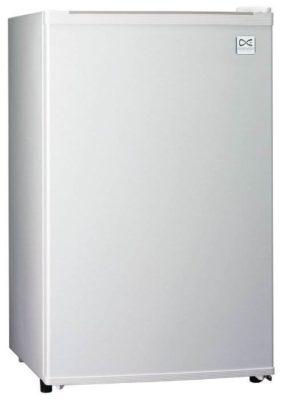 Daewoo Electronics FR-081AR (2017)