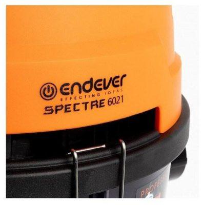 ENDEVER Spectre-6021 1200 Вт