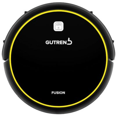 GUTREND FUSION 150