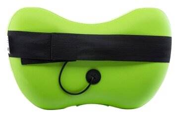 Gezatone массажная подушка AMG392