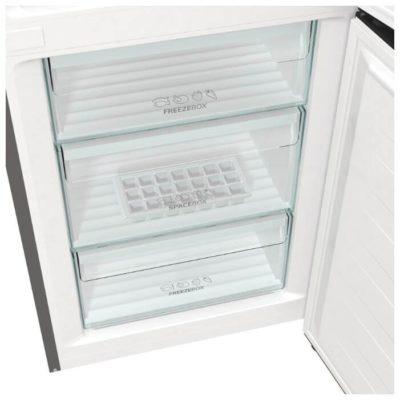 10 самых тихих холодильников