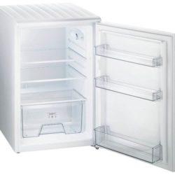 10 лучших мини холодильников для офиса и дачи