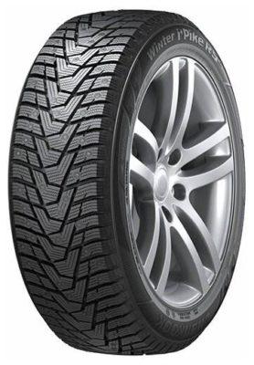 Hankook Tire Winter i*Pike RS2 W429 зимняя шипованная