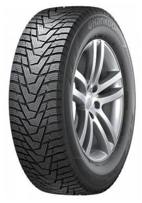 Bridgestone Blizzak DM-V2 245/55 R19 103T зимняя