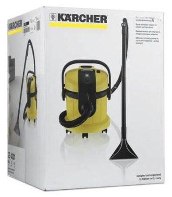 KARCHER SE 4001