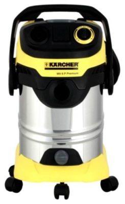 KARCHER WD 6 P Premium 1300 Вт