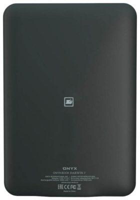 ONYX BOOX BOOX Darwin 7 8 ГБ