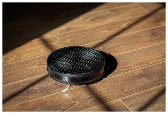 20 лучших роботов-пылесосов для дома 2020 года