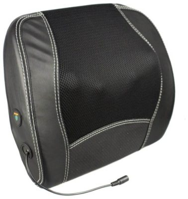 PROFFI массажная подушка Relax Maxi (PA0495)