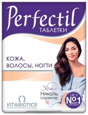 10 лучших витаминов для укрепления волос и ногтей