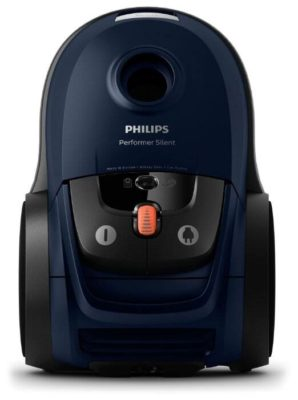 Philips FC8780/08 Performer Silent