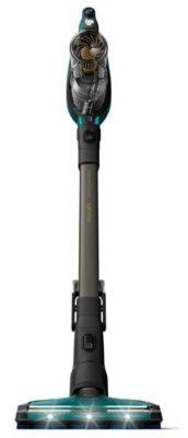 Philips XC8147/01