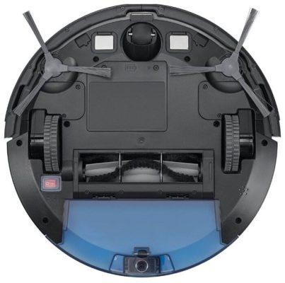Polaris PVCR 1020 FusionPRO