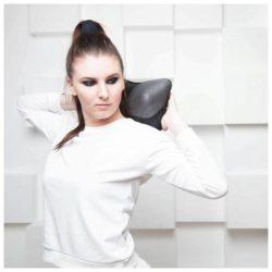 10 лучших массажных подушек