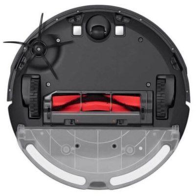 Roborock S5 MAX (RU)