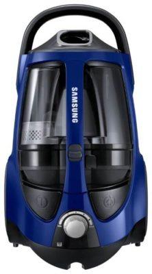 Samsung SC8836