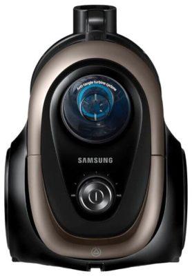 Samsung VC18M21N9VD