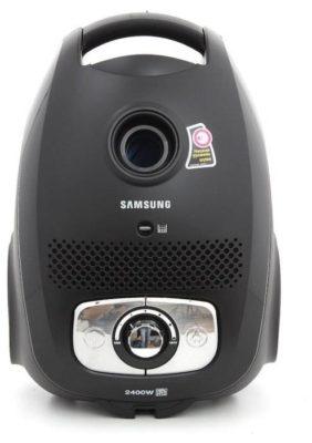 Samsung VC24LVNJGBB