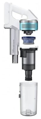 Samsung VS15T7031R1