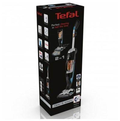 Tefal VP7545RH